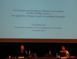 cheng-ming-peng-photo-virginie-le-chene-parlant-3