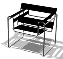 220px-bauhaus_chair_breuer